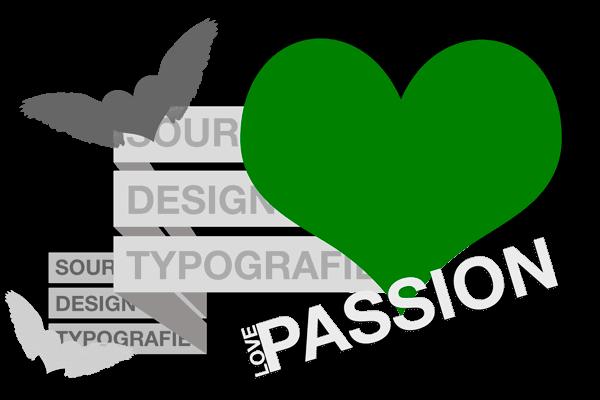 Wir von Marketing-Basmer lieben Werbung und arbeiten mit Herz und Leidenschaft