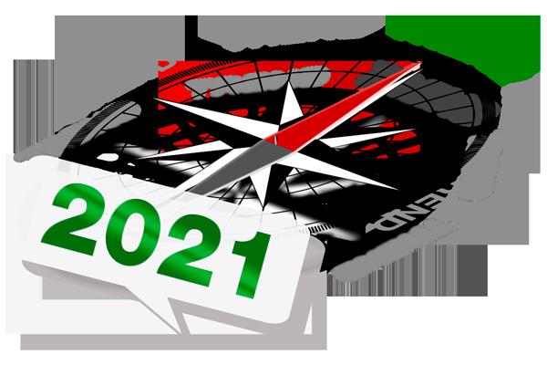 Wir von Marketing Basmer beobachten Trends beim Design und bei suchmaschinenfreundlicher Programmierung